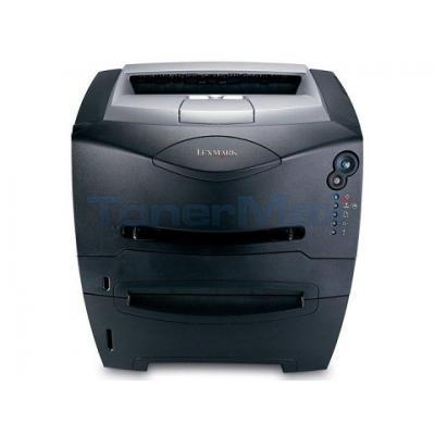 Lexmark E-230